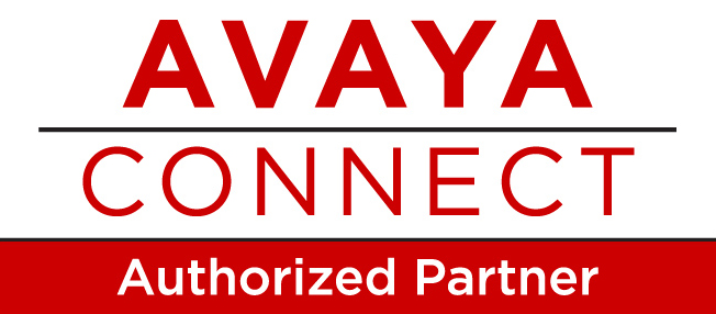Logo avaya connect